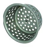 Ozpig(オージーピッグ) Ozpig Heat Bead Basket OZP004-01 ブラック