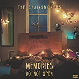 MEMORIES…DO NOT OPEN [LP] (TRANSLUCENT GOLD COLORED VINYL, DOWNLOAD) [Analog]