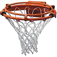 バスケットボール練習リング