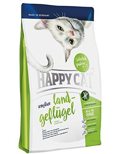 HAPPY CAT センシティブ ビオ ゲフルーゲル (オー...