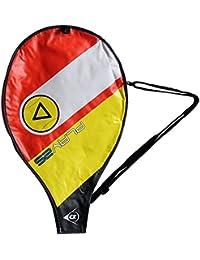 Dunlop Play 25ジュニアテニスラケットカバー
