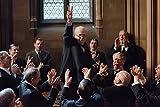 ウィンストン・チャーチル ヒトラーから世界を救った男 ブルーレイ+DVDセット [Blu-ray] 画像