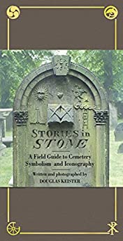 Stories in Stone by [Keister, Douglas]