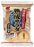 三幸製菓 熟成サラダ 20枚×12袋