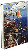 Mr.Children Tour 2009 ~終末のコンフィデンスソングス~ [DVD] 画像