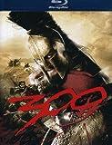 300 [Blu-ray] (2007)/