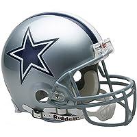 Riddell 【ダラス カウボーイズ】 プロライン オーセンティック ヘルメット / NFL Dallas Cowboys Authentic Proline Helmet
