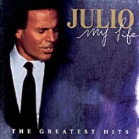 My Life : The Greatest Hits (2CD)