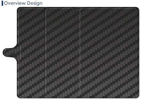 タブレット 手帳型 タブレットケース タブレットカバー 全機種対応有り カバー レザー ケース 手帳タイプ フリップ ダイアリー 二つ折り 革 アルミ メタル カーボン 000333 Lenovo TAB2 lenovo レノボ softbank ソフトバンク LenovoTAB2 lenovotab2-000333-tb