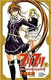 プリプリ 7 (少年チャンピオン・コミックス)