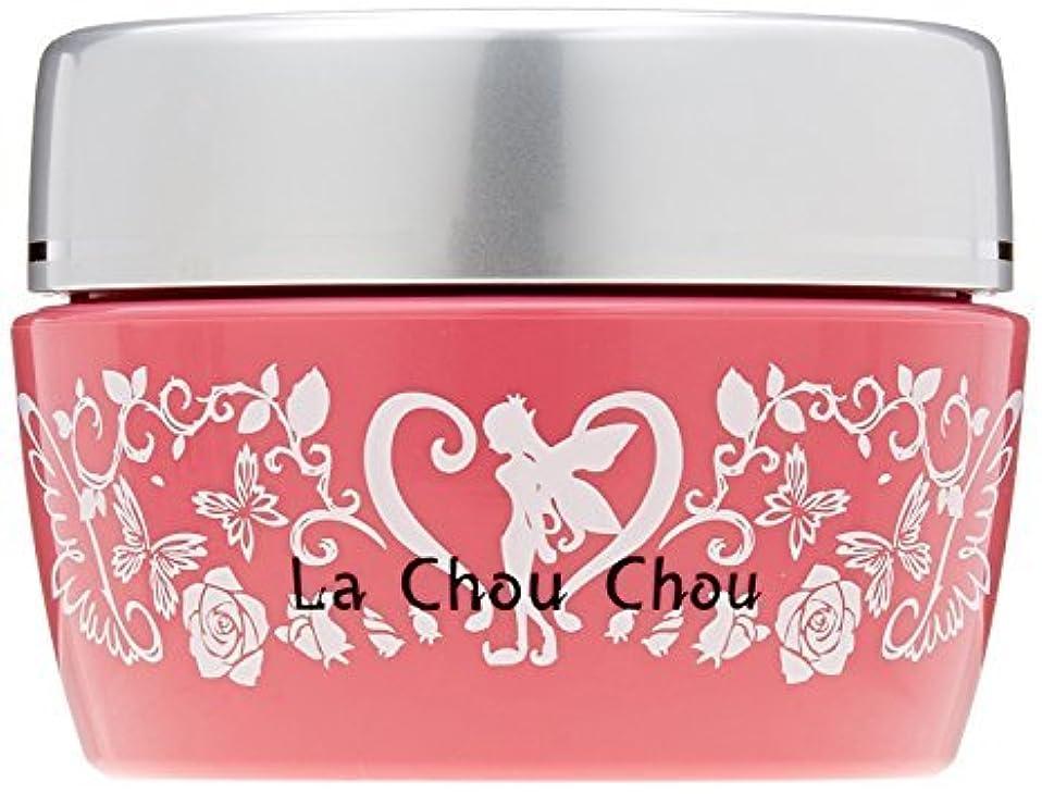 ほかに順応性安定la chou chou ラシュシュ ナノプラス 100g