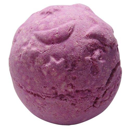 ラッシュ トワイライトムーン(約200g)