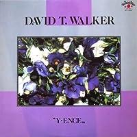 Y.Ence by DAVID T WALKER (2014-06-25)