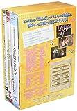 ライブビデオ ネオロマンス・フェスタ 金色のコルダ FeaturingシリーズBOX2 [DVD] 画像