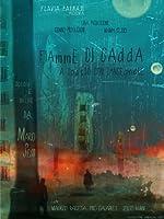 Fiamme Di Gadda [Italian Edition]
