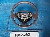日産 純正 モコ MG22系 《 MG22S 》 ステアリングホイール 48430-4A00E P41900-17002415