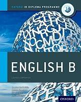 IB Diploma Programme: English B, Course Companion (International Baccalaureate)