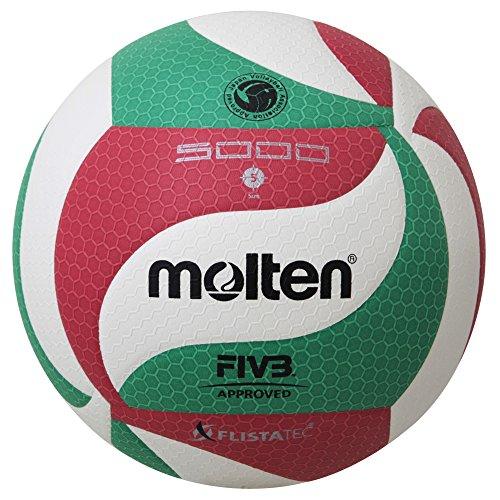 フリスタテック バレーボール5000 5号 V5M5000