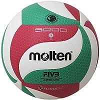 モルテン(モルテン) フリスタテックバレーボール V5M5000