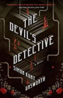 The Devil's Detective (Thomas Fool Series)