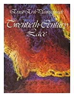 Twentieth-century lace