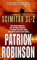Scimitar SL-2【洋書】 [並行輸入品]