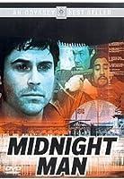 Midnight Man [DVD]