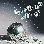 Guerilla Disco