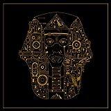 TECHNOL O.G. (LP) [Analog]
