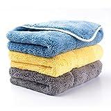 洗車 タオル