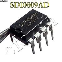 SDI0809AD SD10809AD DIP8集積回路