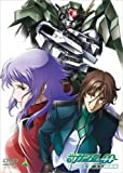機動戦士ガンダム00 セカンドシーズン 3 [DVD]