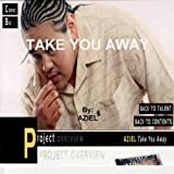 Take You There / Octane Records