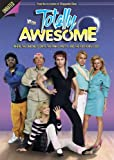 Totally Awesome [DVD] [Import]