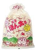 南国製菓 玄米ぽん太君 165g×6袋
