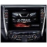 アルパイン カーナビ BIG X 10型 EX10NX-XT-AM エクストレイル専用 無料地図更新/フルセグ/Bluetooth/Wi-Fi/Android&iPhone対応/DVD/SD/USB/HDMI/ハイレゾ/VICS/WXGA