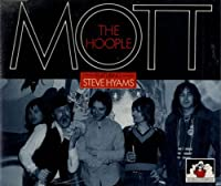 Mott the Hoople Feat. Stev