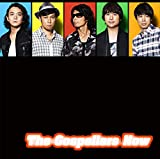 The Gospellers Now(初回生産限定盤)(DVD付)