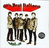 60's Beat Italiano, Vol. 1