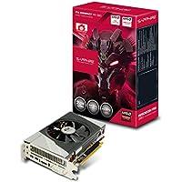 Sapphire R9 380 2G GDDR5 PCI-E H/D/2MDP ITX COMPACT グラフィックスボード VD5756 SA-R9380-2GD5ITX01