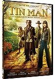 Tin Man-the Mini-Series Event [DVD] [Import] 画像