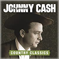 GREATEST: COUNTRY SONGS
