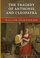 The Tragedy of Anthonie and Cleopatra