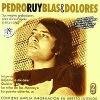 Todas Sus Grabaciones En Polydor