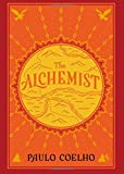 The Alchemist 画像