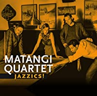 Jazzics