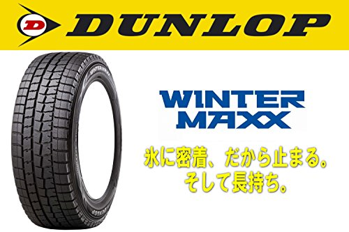 【数量限定】 DUNLOP WINTER MAXX 01 国...