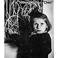 "David Seymour--""Chim"", 1911-1956 (ICP library of photographers)"