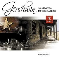Songbook & Improvisations