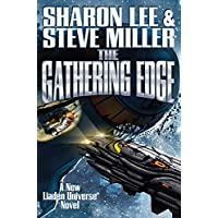 The Gathering Edge (Liaden Universe Book 20) (English Edition)